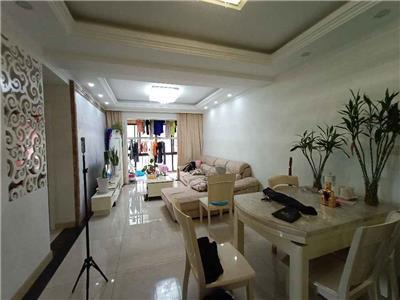 招商小石城(3区6区8区B香樟园)
