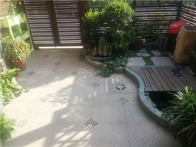 威尼斯花园